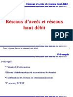 Cours Reseaux Dacces Et Reseaux Haut Deb (1)