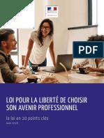 loi_pour_la_liberte_de_choisir_son_avenir_professionnel-2-2