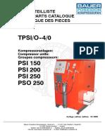 Poseidon _TPSI_O-4_0
