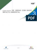 AQUA-03-CANTEIRO DE OBRAS