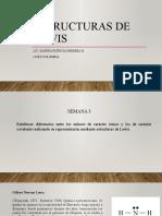 Estructuras-De-lewis 1492 0