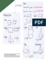 Toutes_les_formules_3_-_Perimetres_aires_et_volumes