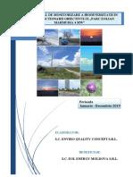 Raport  2019__sc eol energy moldova srl