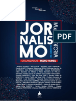 Jornalismo Em Ambientes Multiplataformas Texto Do Artigo-70213-4!10!20161129