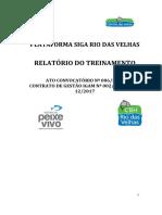 Relatorio_Treinamento