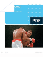 The_Knockout_Punch