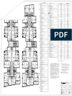 planta-projeto-eletrico-pav-2-e-3