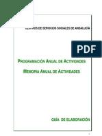 andalucia-programacion-01