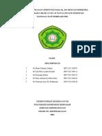 KLP III ASKEP GERONTIK PADA PASIEN DEMENSIA-1