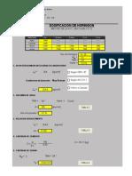 Dosificacion-Metodo-ACI-211 (1)