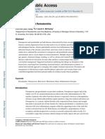 E-1-Osteoporosis and Periodontitis 2016
