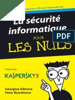 CKAmEKe8EwK Guide Securite Kaspersky