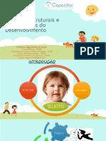 Aspectos estruturais e instrumentais do desenvolviimento (1)