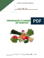 legumes e tuberculos