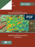 Estimativas-de-evapotranspiracao-real-por-sensoriamento-remoto