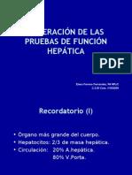 alteraciondelaspruebasdefuncinheptica-091010021900-phpapp01