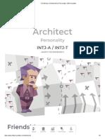 Friendships _ Architect (INTJ) Personality _ 16Personalities