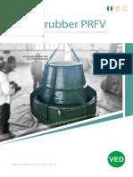 Brochure-VED-Scrubber-Venturi-in-PRFV