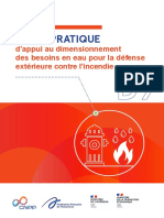 CNPP_Guide pratique D9_Juin 2020