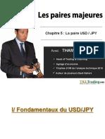 5-la-paire-USD-JPY