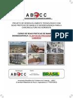 Apostila-BPM-Plantas-de-Processamento-de-Camarão-1