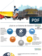 PPT-ISO 45001 - SESION 01