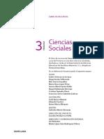 Libro de Recursos Sociales 3º