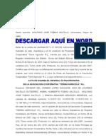 cooperativa fianza solidaria banco agrario tierra agricola1