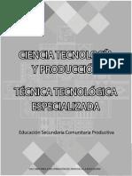 5to Sec_material de Area_tt Especializada