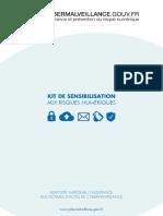 kit_complet_de_sensibilisation