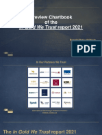 Preview Chartbook In Gold We Trust Report 2021