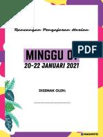 Divider RPH 2021 (Malay)