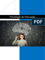 apostila-psicologia-da-educacao1597075989