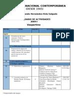 Gpo  0021 Vespertino
