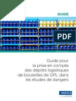 Ineris-Guide_GPL_WEB