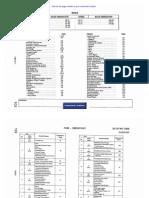 W126 Idle Control Wiring Diagram