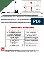 ponctuation-texte-activites-ludiques-comprehension-ecrite-texte-ques_14762