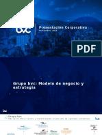 BVC Presentación Corporativa NUEVA Sep 2020 (1)