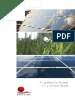 Brochure_SustainablePowerGlobalScale_NA