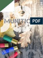 08_COLOMBI_MUNITIONS_PAP_BD_0.pdf