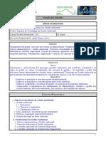 PLANO_DE_ENSINO_CST_Fundamentos_em_Gestão_Ambiental_pBiVQBc