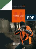 CATALOGUE_HUMBERT_2020