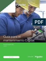 Guía para el mantenimiento Digital_v3