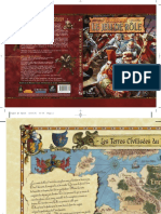 Warhammer 2 - Le Jeu de Role