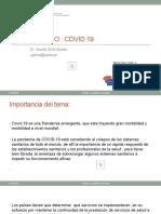 CASO CLINICO-PRA-S2-SEM1