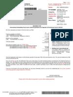 e Tax 20200504201259