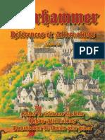 4907_Warhammer2-References-et-Alternatives-complet