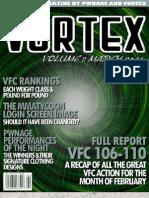 Vortex 02 March 2011