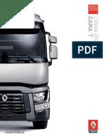 renault-trucks-t-gama-longa-distancia_pt-portugal-2016