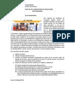 4ta y 5ta Practica de Laboratorio de Simulación 2020-2